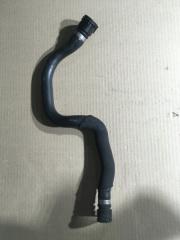 Шланг радиатора BMW 5-Series 2007