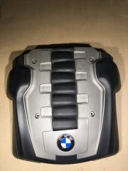 Крышка клапанов BMW 5-Series 2007