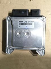 Блок управления рулевой рейкой BMW 5-Series 2007