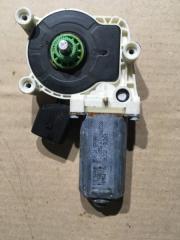 Мотор стеклоподъемника задний правый BMW 5-Series 2007