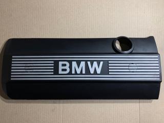 Запчасть крышка двигателя BMW X5 2004