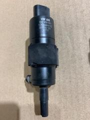 Мотор бачка омывателя передний AUDI A8 2011