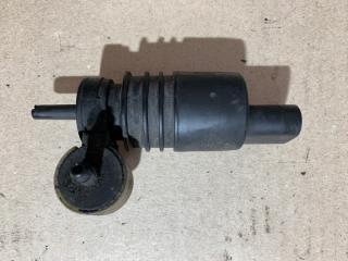 Мотор бачка омывателя Volkswagen Passat 2009