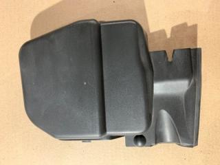 Крышка салонного фильтра левая BMW 3-Series 2005