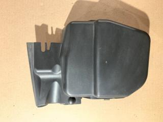 Крышка салонного фильтра правая BMW 3-Series 2005