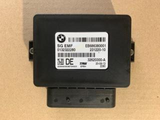 Блок управления EMF BMW 5-Series 528i 2014