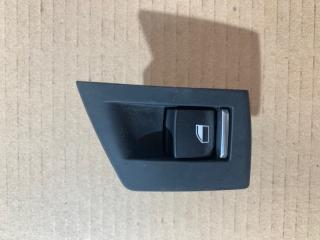 Запчасть блок стеклоподъемника BMW 5-Series 523d 2012