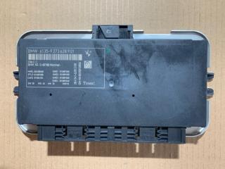 Блок управления светом BMW 5-Series 523d 2012