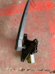 Мотор стеклоочистителя задний BMW X5 2007