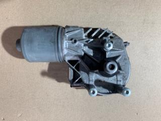 Мотор стеклоочистителя BMW 5-Series 523d 2012