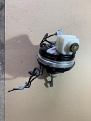 Вакуумный усилитель BMW 5-Series 523d 2012