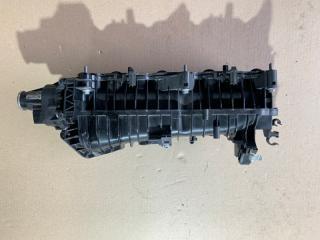 Коллектор впускной BMW 5-Series 523d 2012