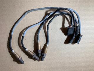 Датчик кислорода BMW 5-Series 535i GT 2009