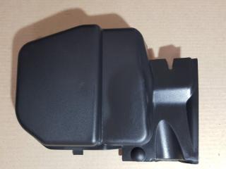 Корпус салонного фильтра передний левый BMW X1 2009