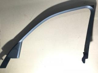 Накладка двери передняя правая BMW X1 2009
