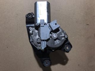 Мотор стеклоочистителя задний BMW X1 2009