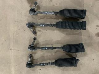 Рулевой наконечник BMW 5-Series 528i 2014