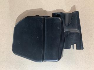 Крышка салонного фильтра правая BMW 1-Series 2006