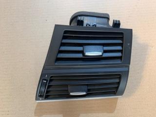 Дефлектор передний правый BMW X5 2008