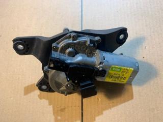 Мотор стеклоочистителя задний BMW X5 2008