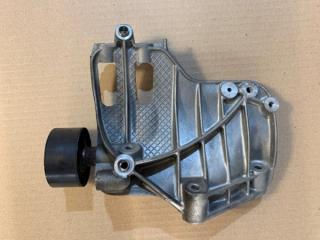 Кронштейн компрессора кондиционера BMW 5-Series 535i GT 2011