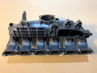 Коллектор впускной BMW 5-Series 535i GT 2011