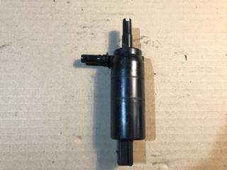 Мотор бачка омывателя BMW 5-Series 2011