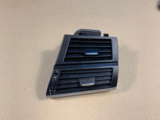 Дефлектор передний правый BMW X5 M 2011
