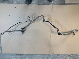 Гидравлическая трубка стабилизатора передняя BMW X5 M 2011