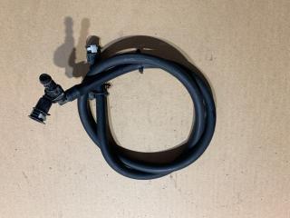 Трубка омывателя фар BMW X5 2008