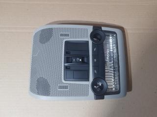 Плафон передний BMW X5 2008