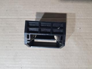 Кронштейн радиатора передний X5 2008 E70 N62B48