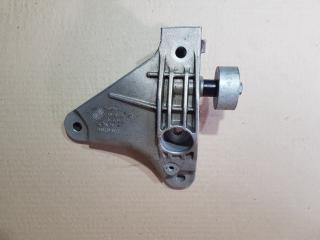 Кронштейн двигателя левый 5-Series 2011