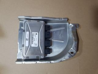 ЭБУ активного рулевого управления 5-Series 2011