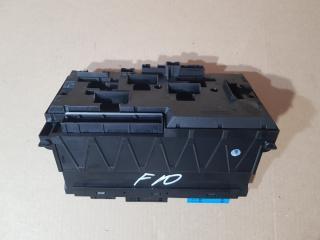 Блок управления JBE BMW 5-Series 2011