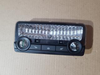Плафон задний 5-Series 2011