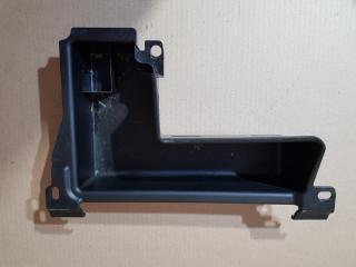 Ящик для инструментов BMW X5 2010