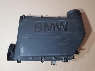 Корпус воздушного фильтра BMW X5 2010