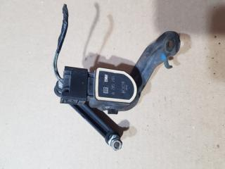 Датчик дорожного просвета BMW X5 2010