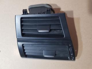 Дефлектор передний левый BMW X5 2010