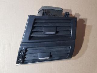 Дефлектор передний правый BMW X5 2010