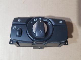 Переключатель света BMW X5 2010