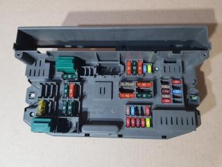 Распределитель тока передний BMW X5 2010