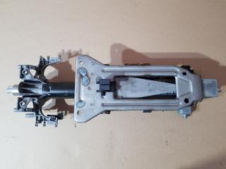 Рулевая колонка BMW X5 2010