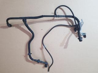 Запчасть клапан электромагнитный BMW 5-Series 2011
