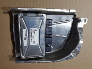 ЭБУ активного рулевого управления BMW 5-Series 2011