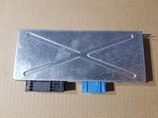 Модуль межсетевого преобразования BMW 5-Series 2011