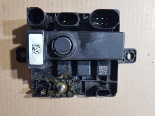 Модуль питания BMW 5-Series 2011