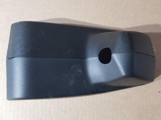 Накладка на внутреннее зеркало BMW 5-Series 2011