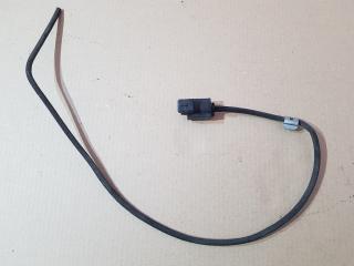 Запчасть клапан электромагнитный BMW X5 2012